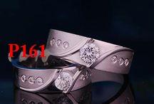 Ring weding Kode P161-P170 / Cincin jangkar   Cincin Ukir   Cincin Tatah   cincin minimasli   cincin elegant   harga cincin termurah   cincin murah Contacts person. #swalayanperak #albiniasilver #peraksilver. Tlp/sms/wa : 085713662080 - 085641448030 Bbm : 32914160 adm Nurul Bbm : 73dce0e8 adm priyo Instagram : swalayanperak Twitter : @swalayanperak Path : swalayanperak PinIt : swalayanperak Blog : swalayanperak.blogspot.com / Albiniasilver.blogspot.com http://pinu22.blogspot.com/