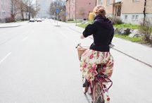 Bikebaby