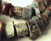 ceramica orientale