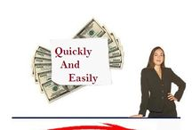 Payday Loans Montana / Payday Loans Montana are wonderful financial support for borrowers to tackle all unwanted monetary difficulties in small duration without any obligation and delay. Apply now: www.paydayloansmontana.org