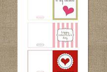 Valentijnsdag organiseren