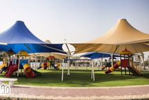 Gezzebo can just get more colorful /  #gezebo,#tensilestructure,#online, #designer, #india