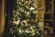My Christmas 2016