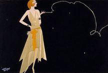 The 1920s and All That Jazz