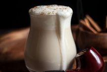 Refreshing Drinks! / by Sharon Howard