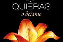 Zona caliente / Únete al Club Novela Romántica y comparte tus deseos más ocultos http://goo.gl/4qt5dI