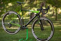 Cannondale Club / All things Cannondale