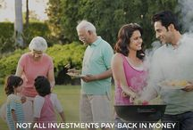 Sterling Holidays - Vacation Ownership / We know you love travelling with your family. It brings you together, gives you that break you need from daily routine and refreshes you completely. Its true that some of the most cherished memories are created while on holidays. But, holidaying regularly becomes a challenge with so many demands on the household budget and other constraints such as time.  That's where owning a Vacation Ownership membership works. It takes away the worry over planning regular holidays.