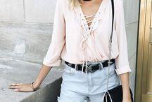 looks • verão style