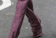 Shoes & Cooldetails