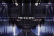 Mode Orchestra