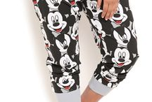 Clothes:D