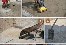 Bauen & Handwerken