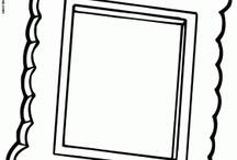 Thema: Kunst (kleuters) / Lesideeën voor het thema kunst.