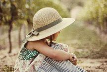 Photograhy Children / by Melba Smith
