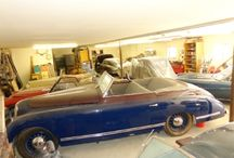 Delahye / We Buy & Sell Delahaye- 135 MS, 145, 135M, 135MS, 175,178, 180, and 235. Any Conditions. Top Dollar Paid, We pickup from any Location in the US. Please call Peter Kumar 1-800-452-9910 Gullwing Motor Cars 24-30 46th Street, Astoria, NY 11103