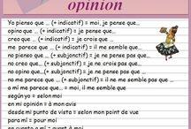 Francés intermedio b1-b2