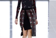 Preen / by Eve Richards