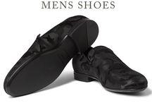 Mens Designer Shoes / Jimmy Choo, Gianvito Rossi Giuseppe Zanotti Alexander CQueen