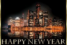 """.""""HAPPY NEW YEAR"""" / HAPPY NEW YEAR 2015. .. PLEASE PIN POLITELY. . THANK YOU FOR FOLLOWING ME!  / by Retta Kay"""