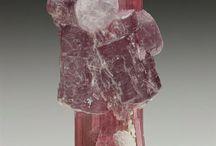 kristály