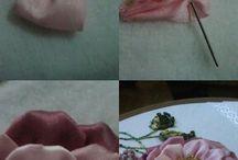 Cucire