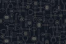 apron - design