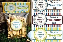 Craft stall ideas  / Mothers / fathers day