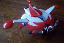 Gettarobot RRR
