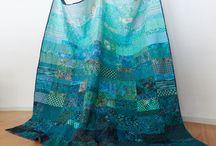 batik supllies
