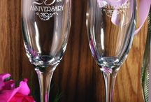 Anniversary Party Decor / Party Pro Rents offers retail for all your Anniversary needs.  Shipping is nation-wide for the U.S.