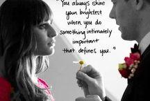 ...way of love...