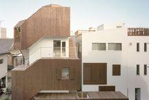O+H Architects