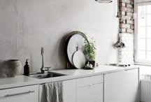 Keuken Annemiek