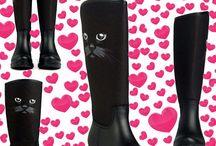 Sevgililer Günü :)