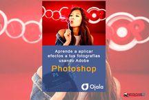 FOTOGRAFIA & VIDEO