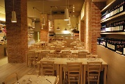 Ristoranti Milano / http://ristoranti.mondomilano.it