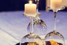 Hochzeitszeug