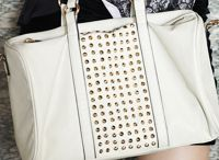 bags, handbags and more / by Roxio Milagros