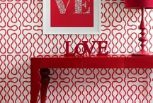 Must Have Valentine's  / by Beauty Must Haves