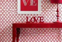 Strictly Valentine's