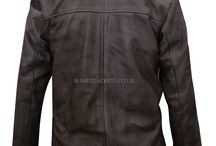 Mortal Kombat X Jason Voorhees Replica Leather Jacket / Mortal Kombat X Jason Voorhees Replica Leather Jacket is available at Slimfitjackets.co.uk at a special discount of Saint Patrick's Day with free shipping across UK, USA, Canada and Europe. For more visit: https://goo.gl/XzIzJB