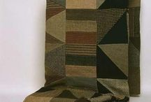 Historical Quilts