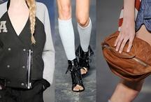 Fitness/Sport Fashion