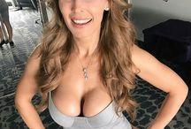 sexy TanyaTate