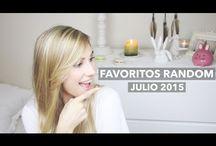 videos cute
