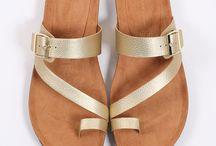my sandals shop