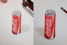 Cocacolabottle