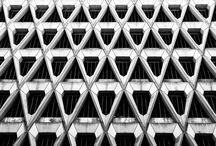 architektuur