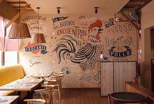 Deia Chicken Place